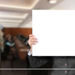 Área laboral Garantia indemnidad en el procedimiento laboral
