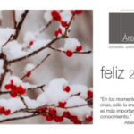 Felicitacion Area Asesoria Laboral Madrid