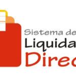 Ára Laboral sistema de liquidación directa