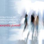 Reforma Sistema Nacional Garantía Juvenil